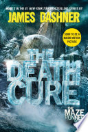 The Death Cure image