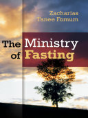 Pdf The Ministry of Fasting Telecharger