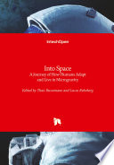 Into Space Book