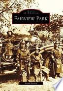 Fairview Park Book
