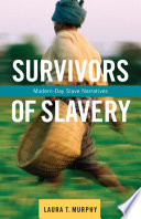 Survivors of Slavery Pdf/ePub eBook