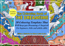The Colouring Book of the Dreamtime