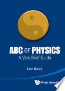 ABC of Physics