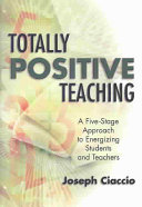 Totally Positive Teaching