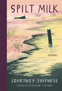 link to Spilt milk : memoirs in the TCC library catalog
