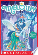 The Ice Enchantment  Melowy  4  Book