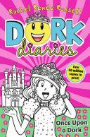 Pdf Dork Diaries: Once Upon a Dork
