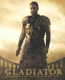 Read Online Gladiator For Free