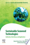 Sustainable Seaweed Technologies