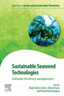 Sustainable Seaweed Technologies [Pdf/ePub] eBook