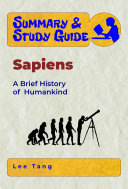 Summary   Study Guide   Sapiens Book PDF