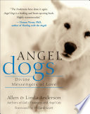 Angel Dogs Book