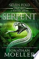 Sevenfold Sword  Serpent