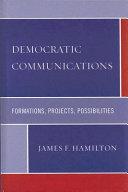 Democratic Communications
