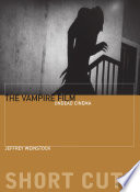 Free Download The Vampire Film Book