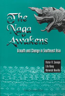 The Naga Awakens