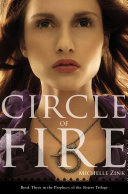 Pdf Circle of Fire Telecharger