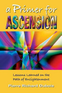 A Primer for Ascension