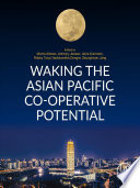 Waking the Asian Pacific Co operative Potential