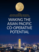 Waking the Asian Pacific Co-operative Potential Pdf/ePub eBook