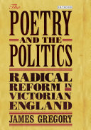 The Poetry And The Politics
