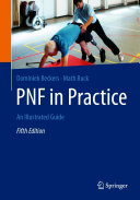 PNF in Practice