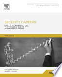 Security Careers