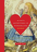 Alice s Adventures in Wonderland Decoded