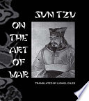 Read Online Sun Tzu On The Art Of War For Free
