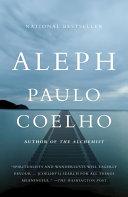 Aleph Pdf/ePub eBook