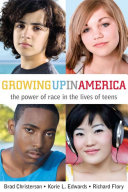 Growing Up in America