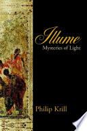 Illume Mysteries Of Light