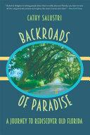 Backroads of Paradise