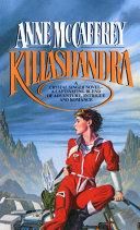 Killashandra [Pdf/ePub] eBook