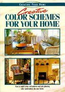 Creative Color Schemes for Your Home