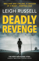 Deadly Revenge Pdf/ePub eBook