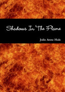 Pdf Shadows in the Flame