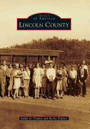 Lincoln County