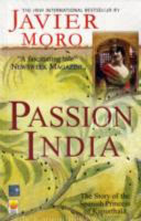 Passion India