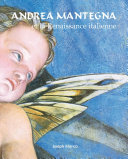 Pdf Andrea Mantegna et la Renaissance italienne Telecharger
