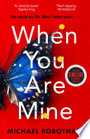 When You Are Mine