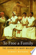 To Free A Family