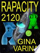 RAPACITY 2120