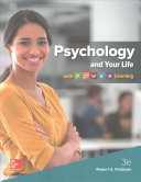 Psychology and Your Life with P O W E R Learning