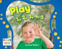 Play 1, 2, 3, 4, 5
