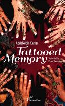 Pdf Tattooed Memory Telecharger