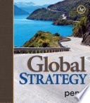 Global Strategy Book PDF