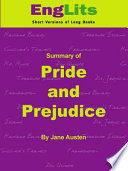 Englits Pride And Prejudice Pdf