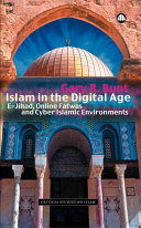 Islam in the Digital Age