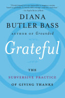 Grateful [Pdf/ePub] eBook